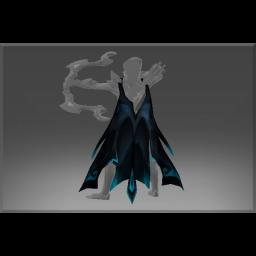 Inscribed Steamcape