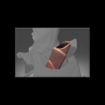 free dota2 item Auspicious Quiver of the Master Thief
