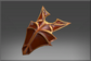 Enameled Shield of Sir Davion