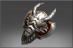 Shield of the Drake