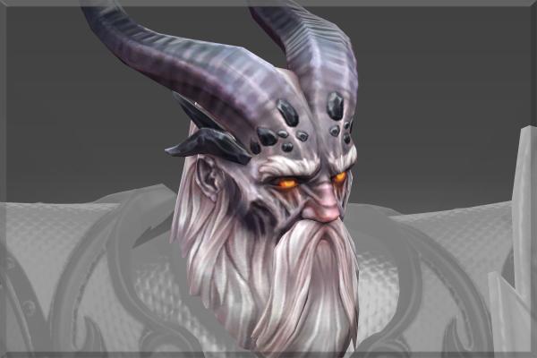 Helm of the Third Awakening
