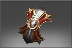 Shield of the Wurmblood