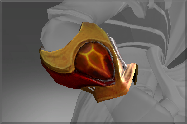 Bracers of the Drake