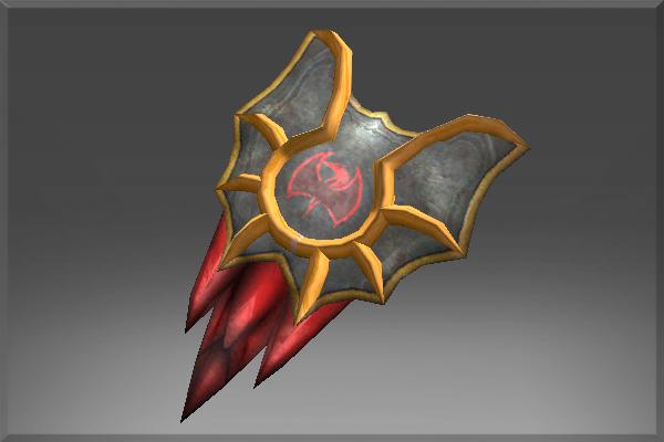 Elder Shield
