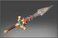 Sword of Ascension