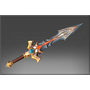 Genuine Sword of Ascension