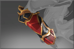 Gauntlets of Ascension
