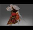 Crimson Guard of Prosperity