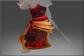Robes of Blaze Armor