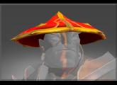 Стандартная шляпа, Голова, 106.05$