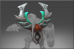 Totem of the World Splitter