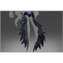 Corrupted Tail of Elder Convergence