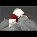 Elder Tusk of the Brave