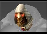 Hood of the Bladeform Aesthete, Голова, 189.77$