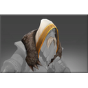 Heroic Hood of the Northlight