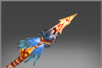 Burning Spear