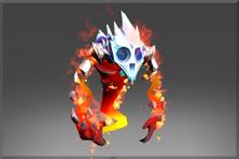Heroic Iceforged Spirit