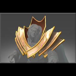 Auspicious Arcane Shield