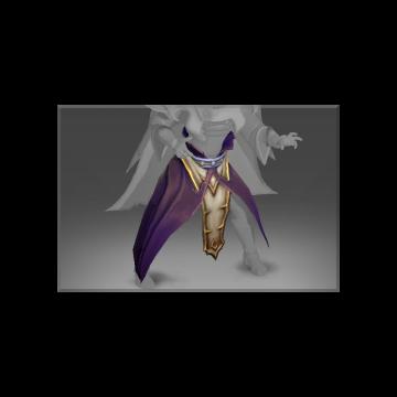 free dota2 item Corrupted Belt of Cadenza Magic Master
