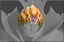 Hair of Sinister Lightning