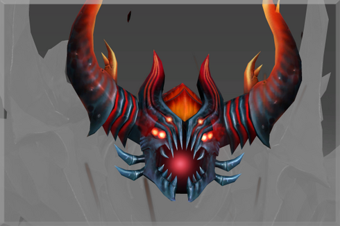 Buy & Sell Helm of the Fathomless Ravager