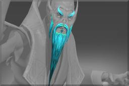 Immemorial Emperor's Beard