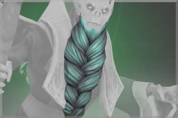Beard of the Scourge Dominion
