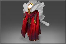 Armor of Sacred Light