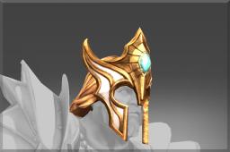 Crown of Sacred Light
