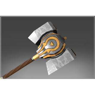 Mallet of Magnificence