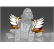 Winged Paladin's Armor