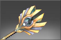 Hammer of Thunderwrath's Calling