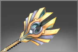 Hammer of Thunderwrath
