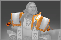 Armor of the Purist Champion