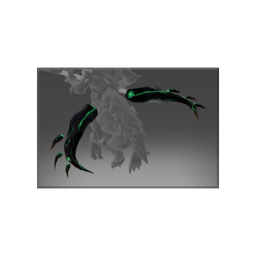 free dota2 item Auspicious Dragon Forged Wings