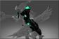 Obsidian Guard Armor