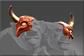 Masks of Ancestral Luck