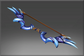 Nightsilver Bow