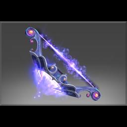 Pulsar Remnant