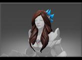 Darkfall Warden Hair, Голова, 175$