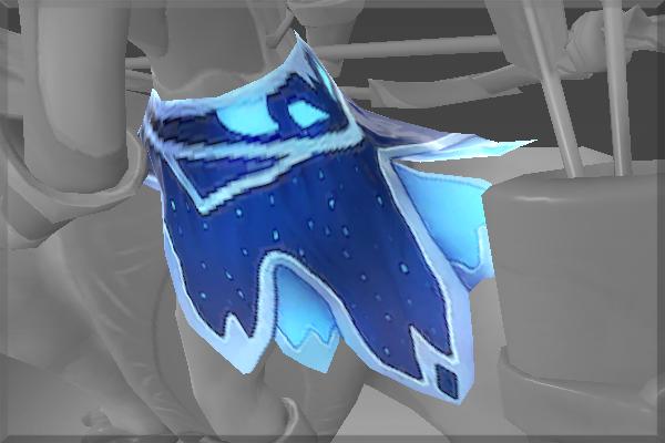 Cursed Starlight Dress