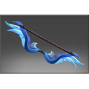 Heroic Starlight Bow