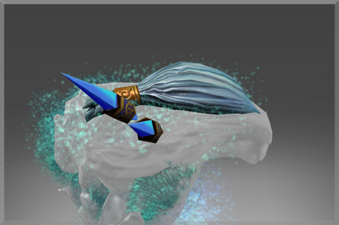 Buy & Sell Corrupted Spikes of the Protean Emperor