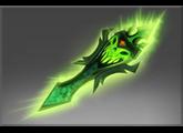 Blade of Tears, Руки, 649.95$