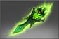Blade of Tears