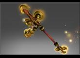 Golden Staff of Gun-Yu, Оружие, 3571.48$