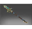 Spear of the Engulfing Spike