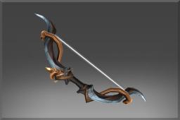 Bow of Forsaken Beauty