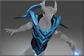 Armor of the Revenant