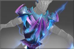Armor of the Narrow Fates